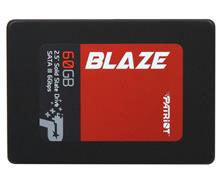 Patriot Blaze 60GB Internal SSD Drive